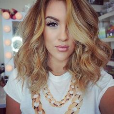 Top party hairstyle ideas for you to check now!