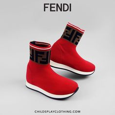 CHILDSPLAYCLOTHING.COM (@childsplayclothing) • Instagram photos and videos Fendi, Gucci, Play Clothing, Young Money, Baby Swag, Harrods, Rubber Rain Boots, Kids Fashion, Baby Shoes