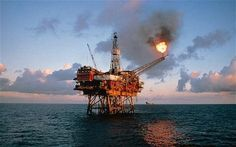 Oil production    Image Source: http://i.telegraph.co.uk/multimedia/archive/01822/rig_1822292b.jpg