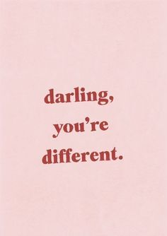 Decir no, positive quotes, pink quotes, love quotes, Motivacional Quotes, Words Quotes, Pink Quotes, Reminder Quotes, Daily Reminder, Wisdom Quotes, Style Quotes, Geek Love Quotes, Quotes About Pink