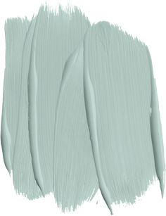 Indoor Paint Colors, Coastal Paint Colors, Paint Colors For Home, Wall Colors, House Colors, Color Of The Year, Turquoise Room, Florida Design, Family Share