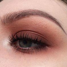 ellamaried_makeup) on Instagram MAC Brownscript, kid and nylon