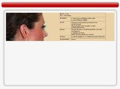 Pre- and Post-natal Nutrition e-learning course