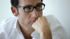 Clive Owen - One of the greatest actors of all time. Closer, Croupier, Children of Men, Second Sight, Gosford Park, Sin City, The Boys Are Back, and soon to be seen in Hemingway & Gellhorn on HBO. Sometimes I think he's in serious need of a new agent but the Hemingway flick looks promising!