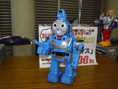 Thomas the Tank Engine has never been more badass: | 25 Bootleg Products That Are Better Than The RealThing