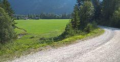BERGFEX: Prostkogelrunde am Hagertal - Wanderung - Tour Tirol Innsbruck, Wilder Kaiser, Country Roads, Tours, Landscape, Vacation
