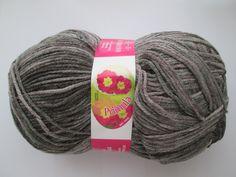 Melange grigio