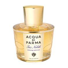 acqua di parma | Acqua Di Parma Iris Nobile Sublime Feminino Eau de Parfum R$ 366,00 ...