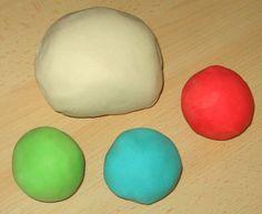 play_dough_color