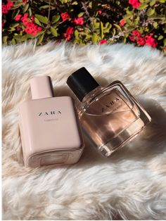 Zara Perfume Woman Fragrance & Zara Perfume Woman Fragrance - Informations About Zara Perfume Woman Fragrance & Zara Perfume Woman Fragrance Pin You can easily u - Perfume Scents, Perfume Bottles, Flowerbomb Perfume, Parfum Dior, Parfum Victoria's Secret, Best Perfume, Perfume Collection, Smell Good, Beauty Care