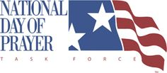 Thursday, May 2, 2013 is the National Day of Prayer.