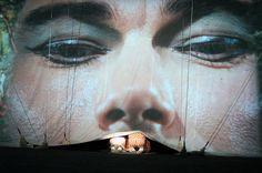 Shows in Prague: the Laterna Magika