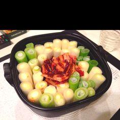 New style sukiyaki