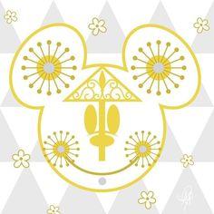 Disney Home Decor, Disney Diy, Disney Crafts, Disney Love, Disney Magic, Disney Mickey, Disney Parks, Images Disney, Disney Posters