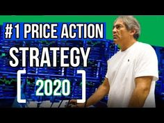 Algo Trading Strategies for BEGINNERS! ***FREE DEMO Click below - Master algo trading like a boss and capture EXACT highs and lows? Perfect Image, Perfect Photo, Love Photos, Cool Pictures, The Sugarhill Gang, Day Trader, Like A Boss, Trading Strategies, Music Publishing