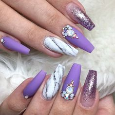 309.4k Followers, 1,361 Following, 8,496 Posts - See Instagram photos and videos from Ugly Duckling Nails Inc. (@uglyducklingnails)