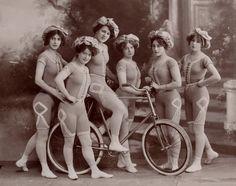 early 19th century women fashion - Google Search