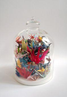 origami!!