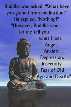 Do We Have To Make Meditation Entertaining? - Providence Life Coaching and Reiki Counseling- buddha meditation question Mantra, Buddhist Quotes, Buddhist Teachings, Spiritual Quotes, Paz Interior, Buddha Quote, Buddha Sayings, Buddha Wisdom, Meditation Benefits