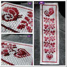 Segnalibri   Bookmarks Cross Stitch Freebies, Cross Stitch Books, Just Cross Stitch, Cross Stitch Bookmarks, Cross Stitch Charts, Cross Stitch Designs, Cross Stitch Patterns, Cross Stitching, Cross Stitch Embroidery