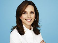 """""""Moving fast and being organized were my strong suits. The more there was to do, the more I felt alive."""" Beth Comstock, CMO at GE Adam Bryant, Corporate Executive, Business Articles, General Electric, Successful People, Dress For Success, Create A Logo, Good Advice, Fibromyalgia"""