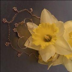 Vintage Jewelry, Jewelry Design, Jewellery, Contemporary, Jewels, Jewelry Shop, Jewerly, Jewlery, Antique Jewellery