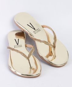 Clarks Shoes, Boot styles And A Lot More for People Gold Sandals, Cute Sandals, Cute Shoes, Women's Shoes Sandals, Me Too Shoes, Shoe Boots, Ella Shoes, Girls Wrist Watch, Embellished Shoes
