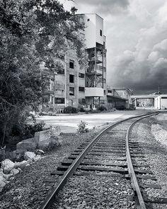 Fruen Mill | Minneapolis, MN