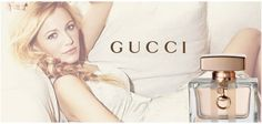GUCCI perfumes: capture your feminine beauty with Gucci perfume. Perfumes Gucci, Feminine, T Shirts For Women, More, Fragrances, Beauty, Blog, Products, Fashion