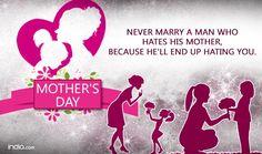 #Mother #ads #banner #Design #Day