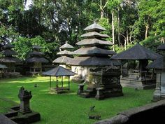 About Balinese Hindu Alas Kedaton temple Tabanan and anniversary. Holidays, attractions, monkey forest, map and places of interest www.baliglory.comwww.baliglory.com/2014/06/alas-kedaton-temple.html #AlasKedaton #Temple #Bali