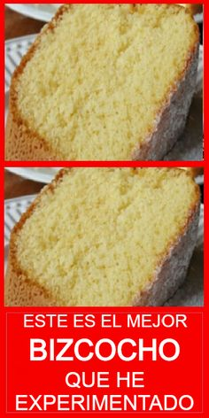 Cornbread, Brownies, Pie, Sweets, Ethnic Recipes, Desserts, Gastronomia, Pie Cake, Recipes