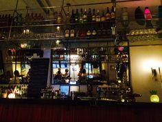 Delicatessen- Tapas&Wine on Thursdays @Pera