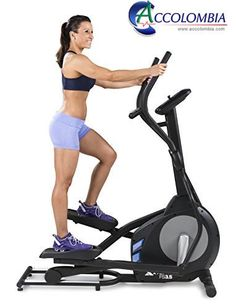 Having an own gym in your home is a great feeling to do workout than in a gym center. It helps to boost up your fitness and build body. Also, the improvement and development of body will be easy and fast. Gym Center, Belt Drive, Workout Machines, No Equipment Workout, Fitness Equipment, Total Body, You Fitness, Workout Programs, 5 D