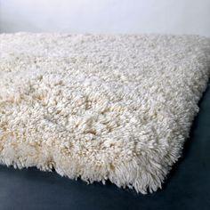 similar to rug in livingroom