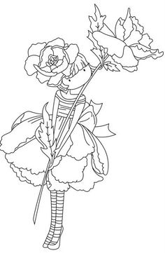 coloring book pages on stage - photo#17