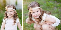 Ashleymichelephotography  @ashleymichelephotography  My #BOHO baby!