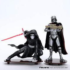 Avp Alien Vs Predator Skull Skeleton Pvc Figures Collectible Model Toys 8pcs/set 2~4cm 2019 Official Toys & Hobbies