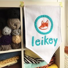 Day 2 : Name/Brand  Leikey is my nickname.  Pronounced LEE- KEE it's was given to me by my two little cousins. They would repeat my name over and over again and it turned into Leikey. Many of the things I make are inspired by them. If it puts a smile on their face I'm doing my job right.  And that simply put is my brand. I make objects that make people smile.  When you see my products hold them or see them on your desk or shelf at home I hope they make your day a little brighter.  My logo…