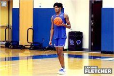 Kentucky Basketball, Kentucky Wildcats, Basketball Court, Nba, Conversation, Sports, University, Twitter, Hs Sports