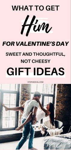 The Best Valentine Gift Ideas For Your Husband - Steph Social Valentines Day Goals, Valentine Gifts For Husband, Valentines Gifts For Boyfriend, Boyfriend Gifts, Husband Gifts, Best Gift For Husband, Valentines Weekend, Saint Valentine, Best Valentine Gift