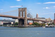 New York City - The Best of the Five Boroughs - http://www.hotel41nyc.com/new-york-city-the-best-of-the-five-boroughs/ #newyork #NYC
