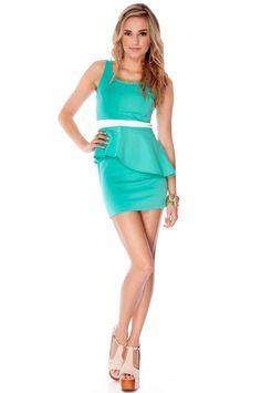 @Candice N Matt Bridal Shower Dress? $29