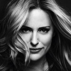 Aimee Mullins beautiful person - Beauty will save Most Beautiful Faces, Most Beautiful People, Beautiful Person, Amazing People, Beautiful Women, Photography Tutorials, Photography Tips, Digital Photography, Manicure