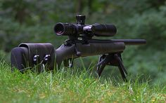 Go through our Remington 870 Tactical Evaluate, Add-ons, Price Comparison Tables and make selection to obtain which Remington 870 is greatest to suit your needs. http://www.jtbest.com