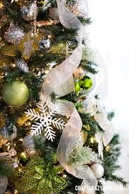 chartreuse christmas - Google Search