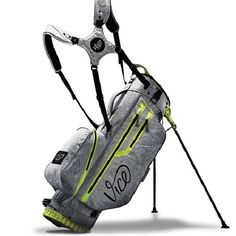 Walmart is currently offering this Vice Golf Force Stand Bag for only $199 (reg. $249.97). You save 20% off the retail price for this golf stand bag. Plus, this item ships free. Deal may expire soon. Golf Stand Bags, Golf Bags, Online Shopping Deals, Online Deals, Go To Walmart, Black Friday Deals, Retail Price, Shoulder Strap, Ships