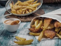 Looking for fish and chips in London? From old school haunts to new-wave fish bars, here are the best fish and chips spots for Britain's beloved dish High Fodmap Foods, Fodmap Diet, Low Fodmap, Low Carb, Effects Of Junk Food, Best Fish And Chips, Cholesterol Lowering Foods, Cholesterol Symptoms, Cholesterol Levels