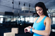 If Your Wallet was a Fitness Tracker, Would You Be Achieving Your Goals?   #NYCFree