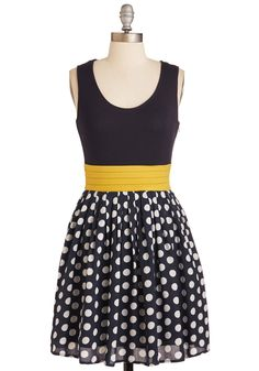 e954c006470 Lesson Closely Dress. Deliver your lecture to a rapt audience in this  lovely